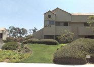 San Diego Counseling and Therapy at 5665 Oberlin Drive, Suite 201, San Diego, California 92121